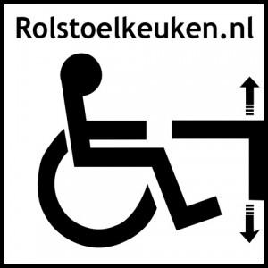 Logo%20rolstoelkeuken[1]