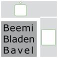 beemi-bladen-bavel-logo[1]